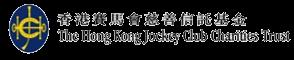 HKJCCT_transparent