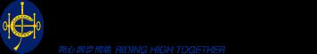 logo-HKJCCT