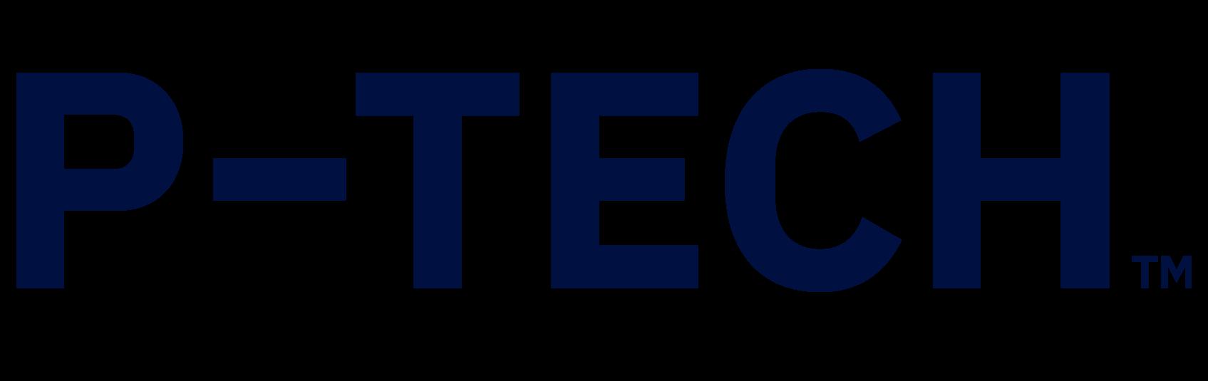 logo_footer_ptech