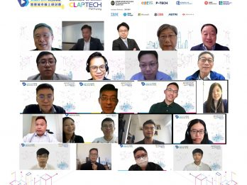 Collage of All Speakers and MCs.png
