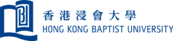 logo_footer_bu