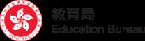 logo_footer_eb
