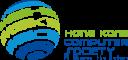 logo_footer_hkcs