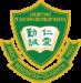 logo_footer_ssp3