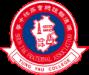 logo_footer_ssp5